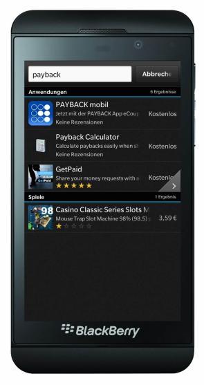 Payback_BlackBerry_2