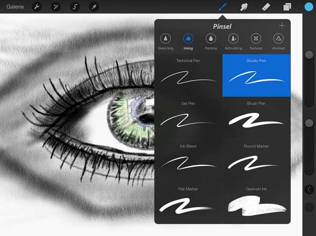 Procreate ios (2)