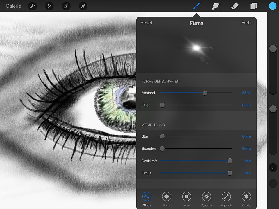 Procreate ios (3)