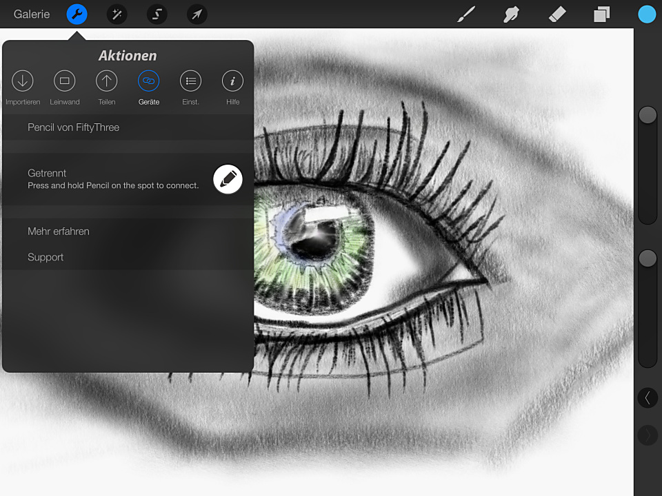Procreate ios (5)