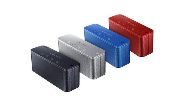 Samsugn Level Box mini Header