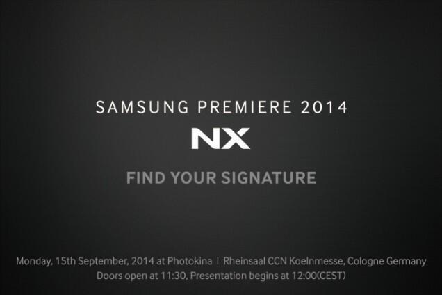 Samsung_Premiere_2014