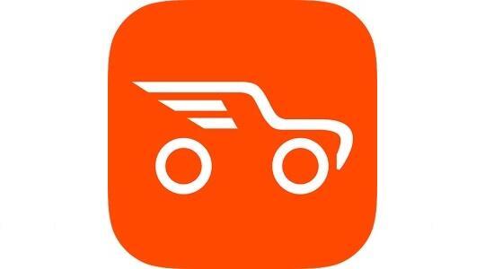Talixo_Logo