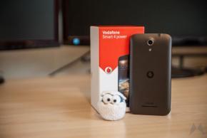 Vodafone Smart 4 Power (12)