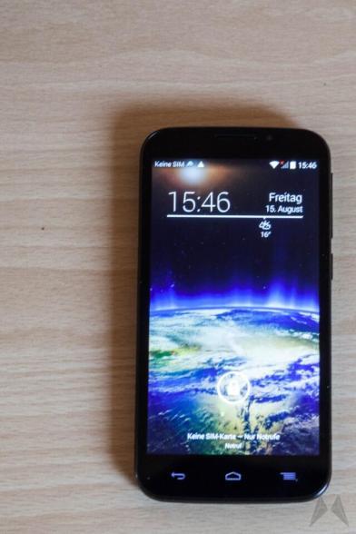 Vodafone Smart 4 Power (9)