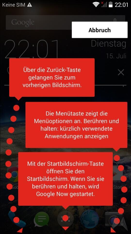 Vodafone Smart 4 Power Screen (1) 1