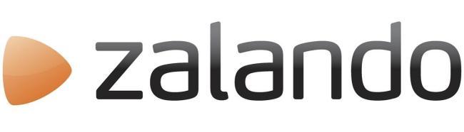 Zalando_Logo