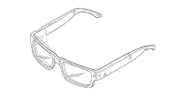 google-glass-patent-2_