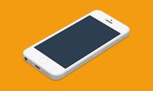 iphone-5s-header