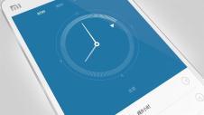 miui 6 kompass