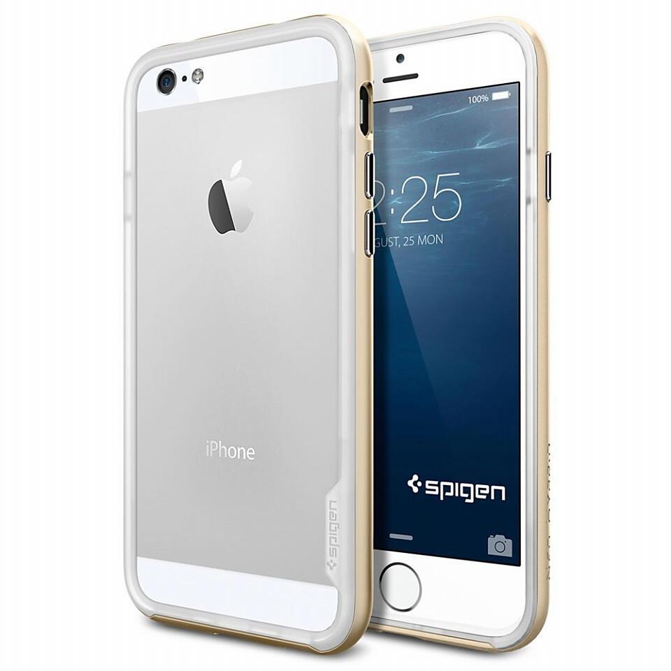 spigen iphone 6 apple (5)
