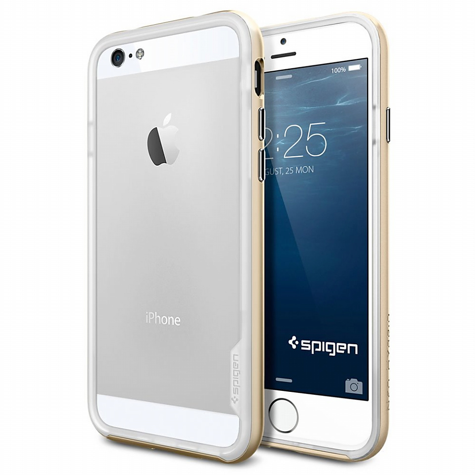 spigen iphone 6 apple (5)