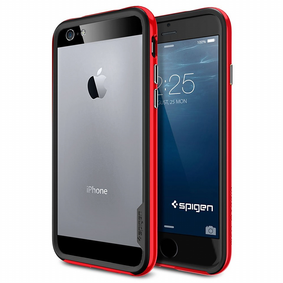 spigen iphone 6 apple (7)