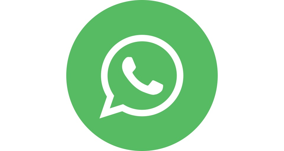 WhatsApp bald mit Facebook-Integration?