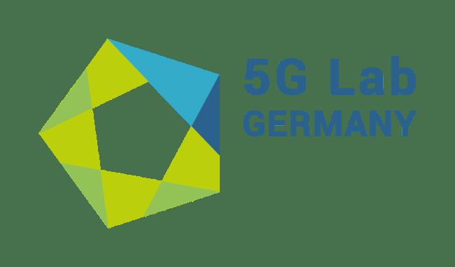 5g lab logo