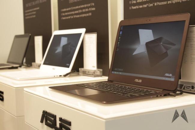 ASUS ZenBook UX305 _MG_1378