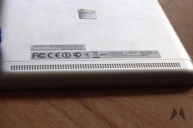 Acer Iconia Tab 8 IMG_2877