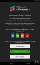 Acer Iconia Tab 8 Screenshot_2014-09-23-12-20-15