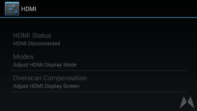 Acer Iconia Tab 8 Screenshot_2014-09-23-12-33-43