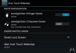 Acer Iconia Tab 8 Screenshot_2014-09-23-12-34-19