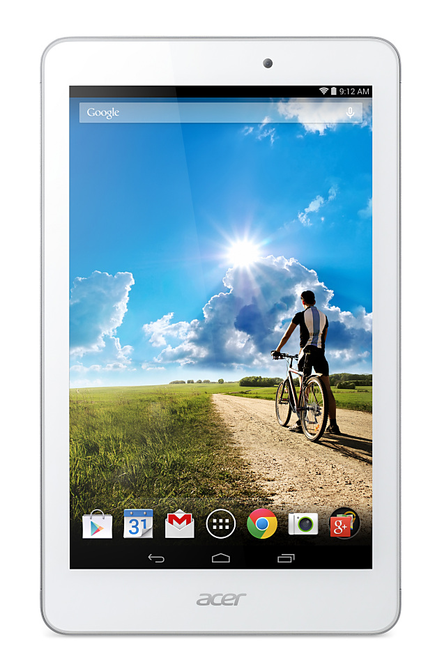 Acer Iconia Tab 8_A1-840FHD_01_fv_white_wp_960