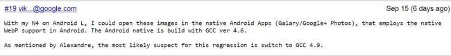 Android_L_Nexus_4