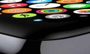 Apple Watch Detail