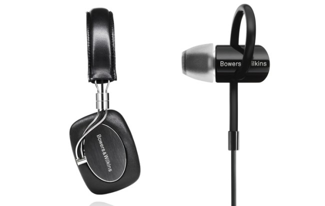 Bowers_and_Wilkins_S2