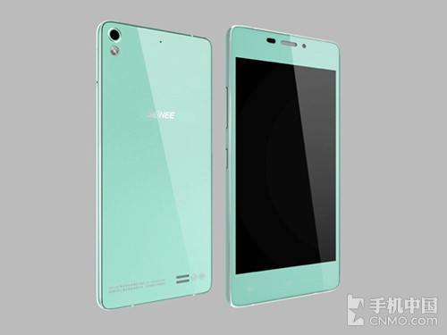 Gionee Elife S5.1_1
