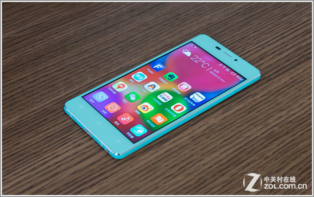 Gionee Elife S5.1_8