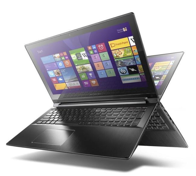 Lenovo_Yoga_Flex_2_Pro