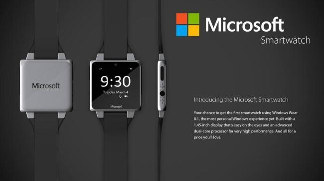Microsoft_Smartwatch_2
