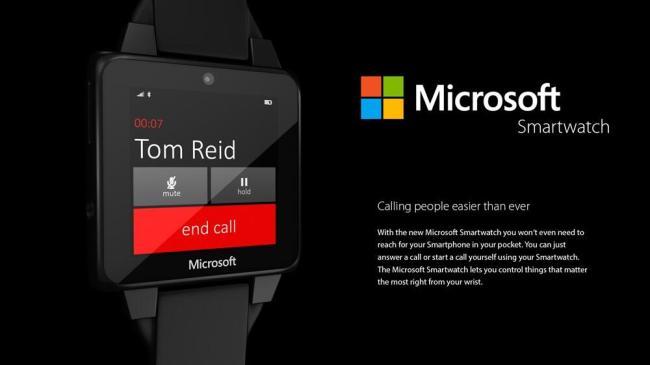 Microsoft_Smartwatch_5