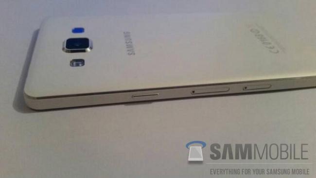 Samsung Galaxy A5 Leak (3)
