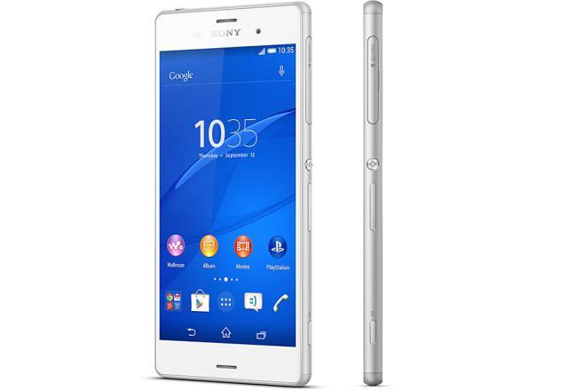Sony Xperia Z3 (5)_960