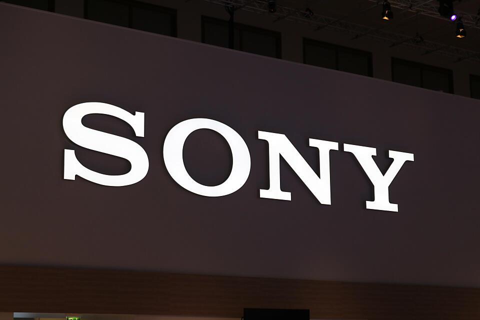Sony: Neuer Bootloader ermöglicht endlich Gerätestart in die Recovery