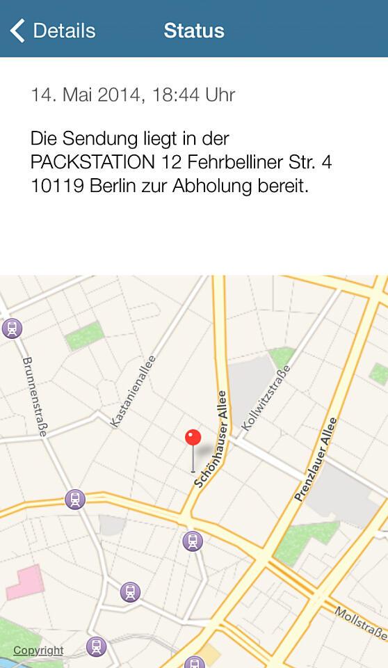 Status Details Map_960