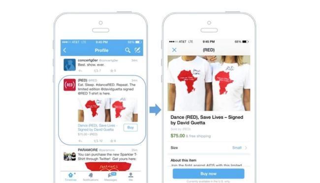 Twitter Kaufen Header