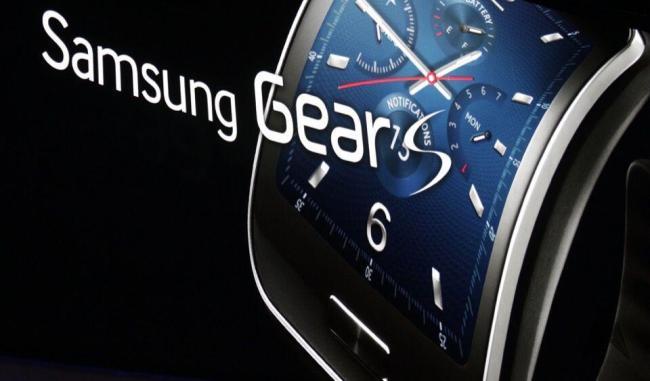 Unser erster Eindruck von Samsung Galaxy Note 4, Note Edge und Gear S