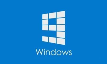Windows 9 Teaser