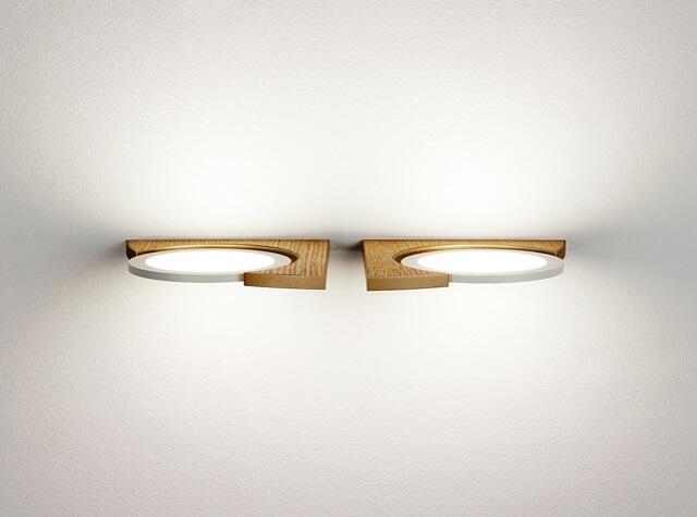 lg macht fortschritte bei der entwicklung von oled lampen. Black Bedroom Furniture Sets. Home Design Ideas