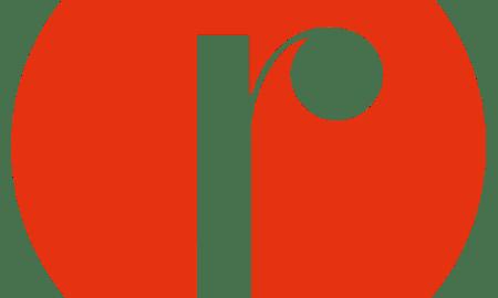 readfy logo