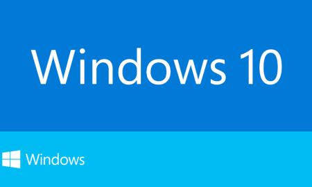 windows 10 header