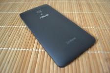 ASUS Zenfone 5 LTE 04