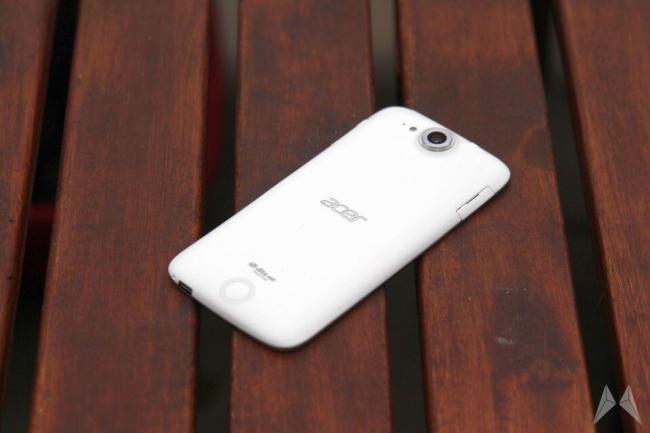Acer Liquid S55 Duo IMG_3553