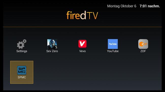 Amazon Fire TV (4)