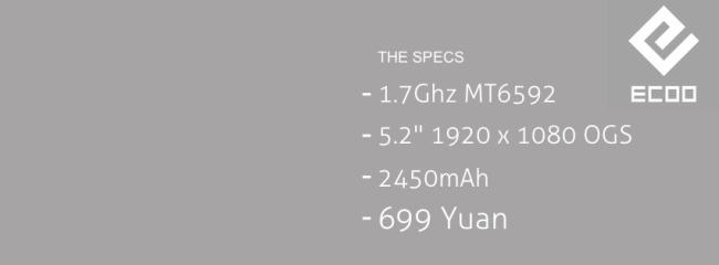 Ecoo_Mobile_Specs