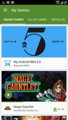 Google Play Games Material-Design 01 2