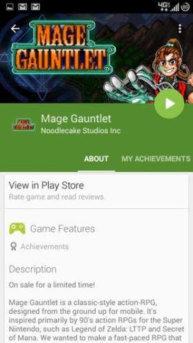 Google Play Games Material-Design 02 2