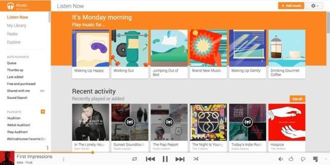 Google_Play_Music_Update_2